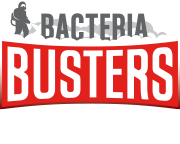 Bacteria Busters of West Virginia